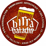 logo_baladin