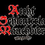 schriftzug-aecht-schlenkerla-rauchbier-dreizeiler-1024x821-removebg-preview