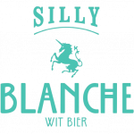 silly_blanche_logo-1024x951-removebg-preview